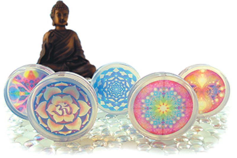 Mandala_soap_collection_2