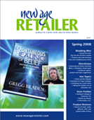 Nar_review_cover